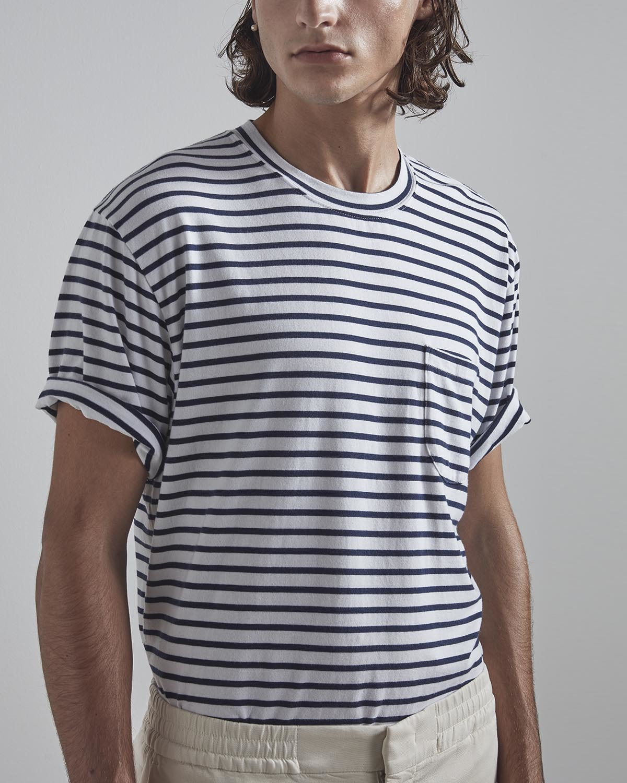 NN07 Kurt T-Shirt