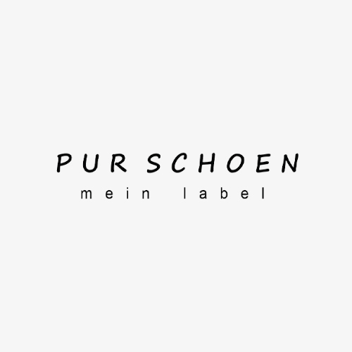 Purschön